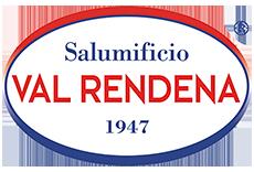 Salumificio Valrendena